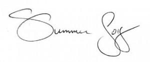 signature_summer