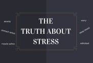 The truth about stress2