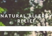natural allergy relief-2